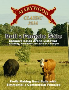 wpid-2016-marywood-sale-cover.jpg